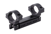 BKL 30mm Adjustable Mount